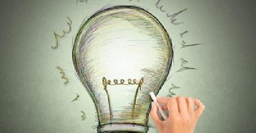 东旭园区积极对接企业扶持企业享受政策补贴
